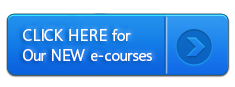 Coach4Life - E-Courses - Button