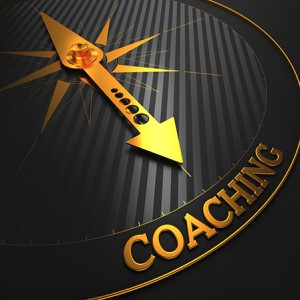 Coach4Life - Life Coaching Value Packages