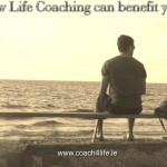Coach4Life Ireland - Life Coaching